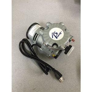 AIR PUMP SOLUTIONS - 115 VOLT (AP-1)