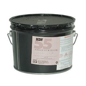 KDF-55 MINERAL