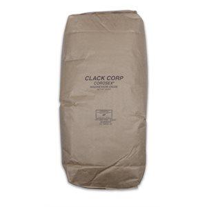 COROSEX **50 LB BAG**