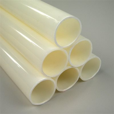 "1"" X 54"" PRE-CUT DISTRIBUTION TUBE"
