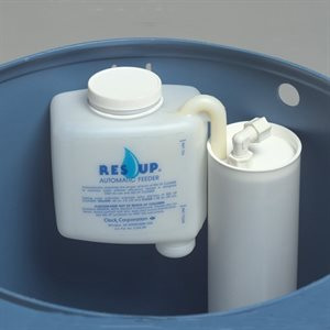 RES-UP FEEDER 30.0CC / DAY CLEAR