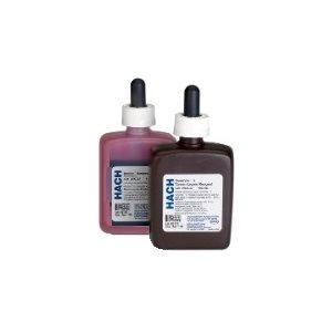 PHENOL RED SOLUTION (pH) 100mL