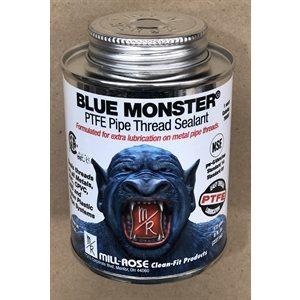 16 OZ BLUE MONSTER PASTE (PINT)