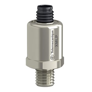0-100 PSI TRANS 4-20MA (ADD CABLE YZCP1241L5)